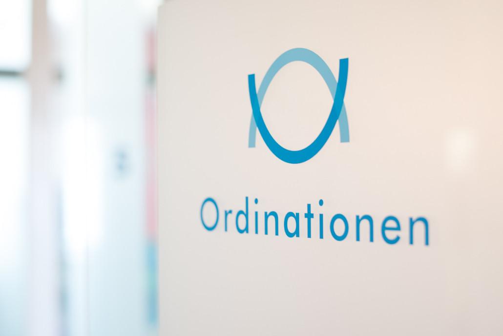 Dr. Meissl | Ordination