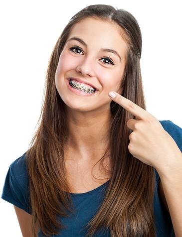 Dr. Meissl | Schöne Zähne, schönes Leben.