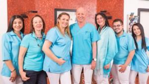 Dr. Meissl | Team